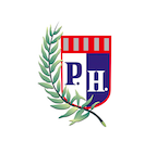 Colegio Pedro Herrero