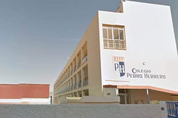 colegioPH